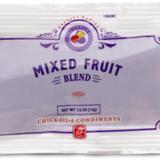mixed-fruit-blend