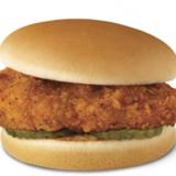 chick-fil-a®-spicy-chicken-sandwich