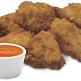 chick-fil-a®-nuggets