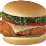 chick-fil-a®-spicy-chicken-sandwich-deluxe