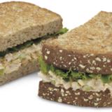 chick-fil-a®-chicken-salad-sandwich