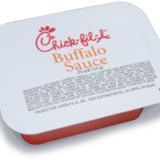 chick-fil-a®-buffalo-sauce
