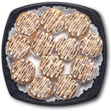 cinnamon-clusters-tray