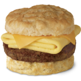 sausage,-egg,-and-cheese-biscuit