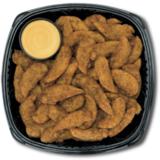 chick-fil-a-chick-n-strips™-tray