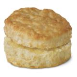 plain-biscuit