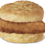 chick-fil-a®-chicken-biscuit