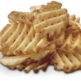 chick-fil-a-waffle-potato-fries®