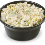 chicken-salad-cup