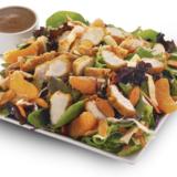 chick-fil-a®-asian-salad