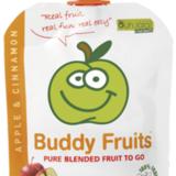 cinnamon-apple-sauce-(buddy-fruits®)