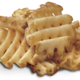 chick-fil-a-waffle-potato-fries®-kids-meal