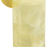 chick-fil-a®-lemonade