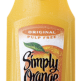 simply-orange-juice