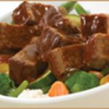meatloaf-market-bowl