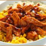 bbq-chicken-market-bowl