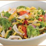 southwest-santa-fe-salad