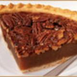 pecan-pie(regional-item)