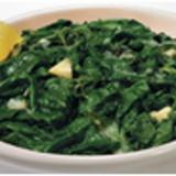 garlicky-lemon-spinach(regional-item)