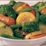 fresh-steamed-vegetables