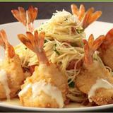 great-pasta-food-on-menu