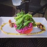 Online Menu of The Mill Kitchen and Bar Restaurant, Roswell ...