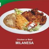 chile-relleno-plate