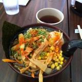 vegetable-ramen