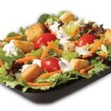 garden-side-salad