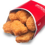 6-piece-chicken-nuggets