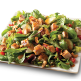 asian-cashew-chicken-salad,-half-size