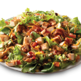 bbq-ranch-chicken-salad,-half-size
