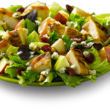 apple-pecan-chicken-salad