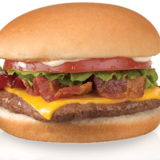 jbc-(jr.-bacon-cheeseburger)