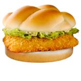 premium-cod-fillet-sandwich