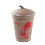 large-original-chocolate-frosty™