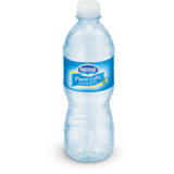 nestlé®-pure-life®-bottled-water