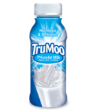 trumoo-lowfat-white-milk