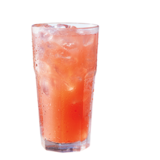 strawberry-lemonade,-value-(12oz)