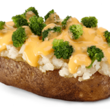 broccoli-cheese-potato