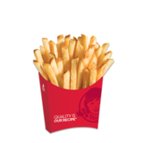 value-french-fries