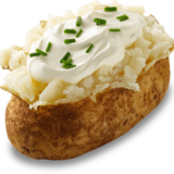 sour-cream-and-chive-potato