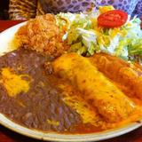 enchilada,-tostada