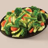 mixed-veggies