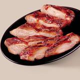 grilled-teriyaki-chicken