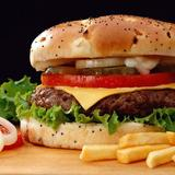 great-burger-food-on-menu