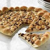 s'mores-dessert-pizza