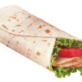 kids-turkey-wrap