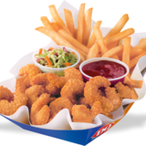 popcorn-shrimp-basket