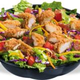 crispy-chicken-salad